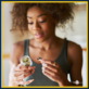 Featured Image for Blog Post Blissiva and Marketing to Women in Maryland's Medical Cannabis Industry